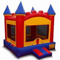 bounce house rental nyc.jpg