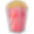 popcorn_PNG8.png