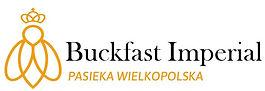 Buckfast imperial.jpg