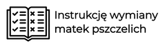 Instrukcję wymiany-logo (1).png