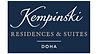 kempinski residens.png