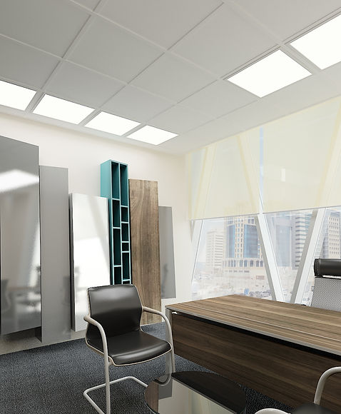 1F-VIEW-04-MANAGER'S OFFICE.jpg