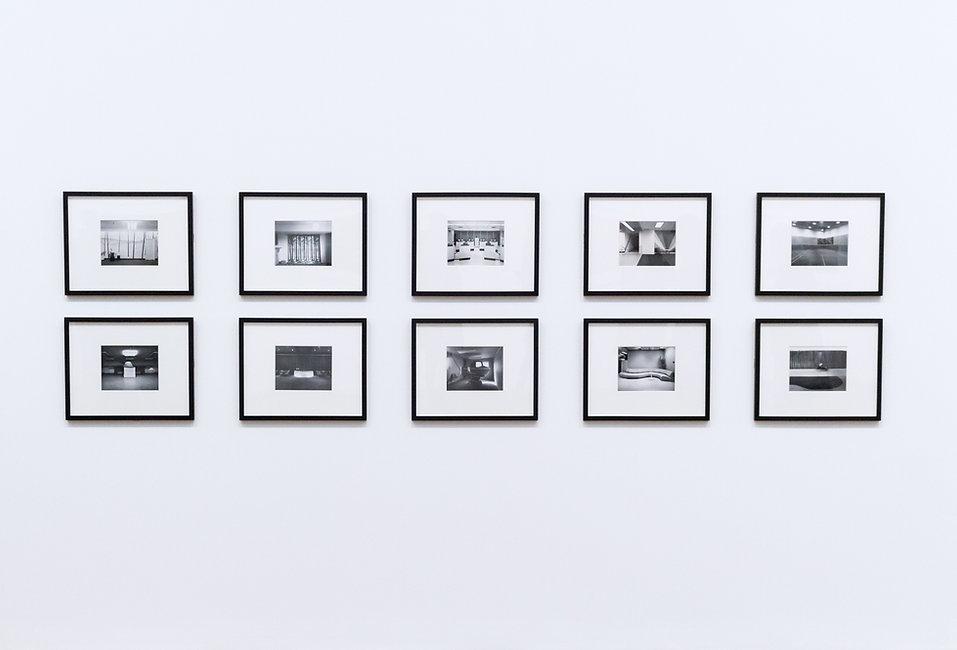 frames-on-white-background-310435.jpg