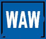 WAW-LOGO-FINAL.png