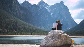 Thérapie centrée sur les émotions (EFT) : Une nouvelle vision de l'amour ?