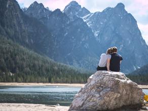 異文化出身パートナーとの恋愛・結婚に必要なのは『チームプレイ』幸せカップルになるために抑えておきたい3つのポイント