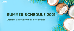 Website Homepage Ad (26).png