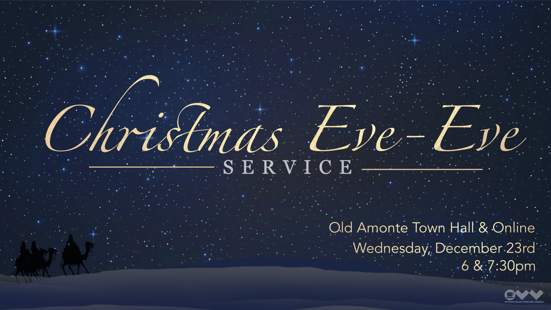 Christmas Eve Eve images.004.jpeg