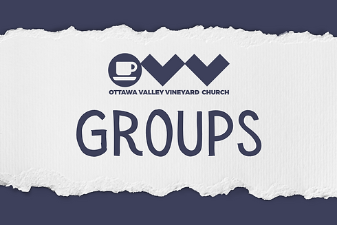 OVV Groups 2 (2).png