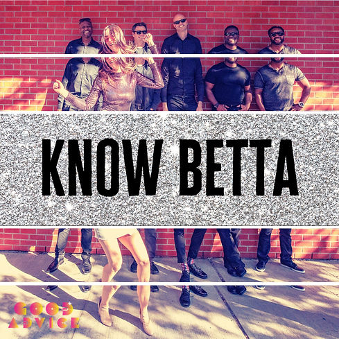 know betta.jpg