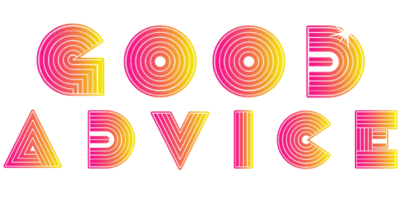 Good Advice Logo Bling Transparent.png