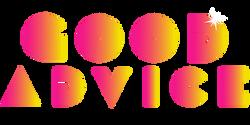 Good Advice Logo Bling Transparent.png