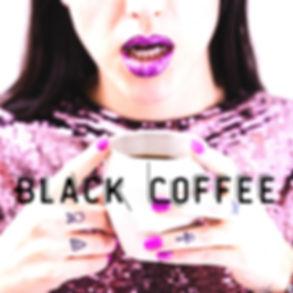 Cover Art 3 - Black Coffee.jpg