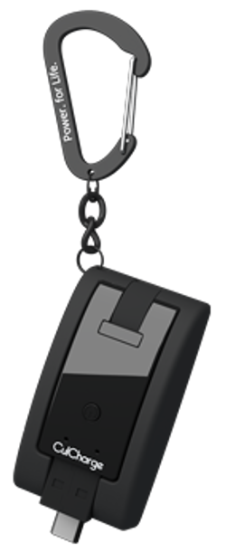 CulCharge_powerbank_usb