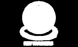 key-tracker