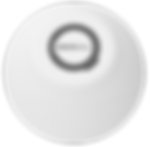 01_ball_front02.png