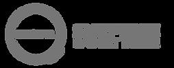 logo_creoball.png