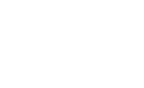 usb-cable-charger