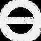 02_logo_whitet.png