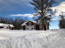Jopikgården vinter.jpg