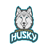 mascot-logo-maker-featuring-a-wolf-face-