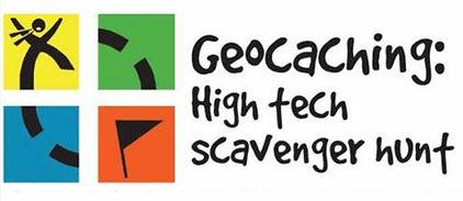 geocache3.jpg
