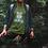 Thumbnail: TEST Happy Island Husky T-Shirt TEST