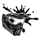 ColPepper-Logo-Helm.png