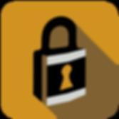 Railside Storage Icon