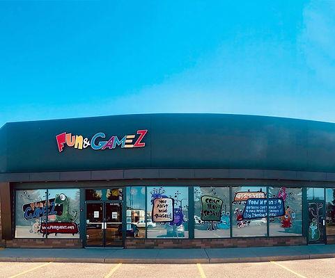 funngamez-building.jpg
