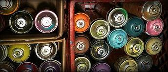 Sonz1-cans.jpg