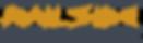 Railside Logo