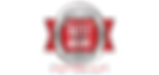 Railside Storage and Moving Medicine Hats Best 2017