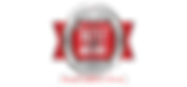 Railside Best Medicine Hat 2017