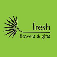 Fresh-logo-green.png
