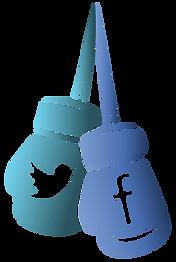 SACA Social Media