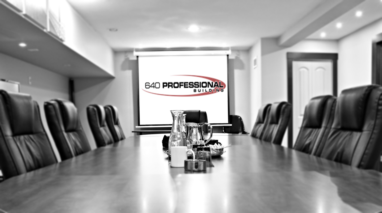 640-boardroom