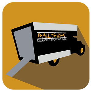 Railside Moving | Medicine Hat
