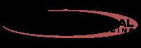 640 Profesional Building Logo