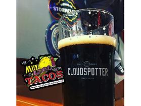muy-loco-tacos-cloudspotter.jpg