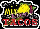 MLC-logo-180px.png