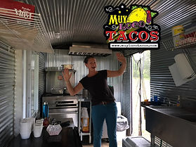muy-loco-tacos-260e.jpg