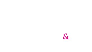 Kinesology-and-me-logo.png