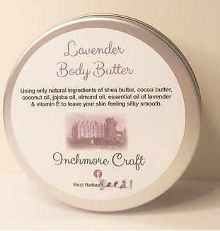 Body Butter lavendar.jpg