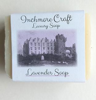 Lavendar soap.jpg