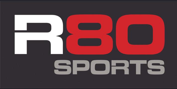 R80 Sports logo.jpg