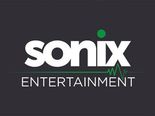 Sonix Entertainment