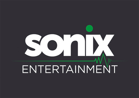 sonix_logo.jpg