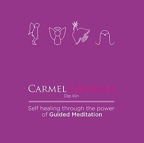 FRONT OF CARMEL CD.jpg