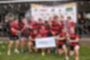 Marble City Sevens, 7s, Sevens Rugby, Ireland, IRFU, Kilkenny
